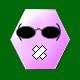 Аватар пользователя WIKTOROWITH