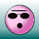 tamam_shud Contact options for registered users 's Avatar (by Gravatar)