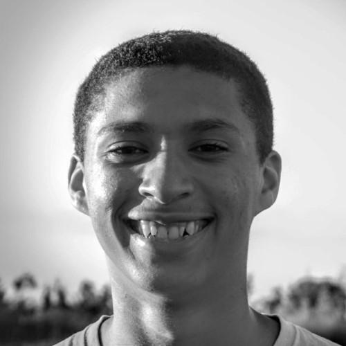 jcwhitguy profile picture