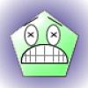 Аватар для nautabeit