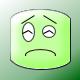superherosipvppl's avatar