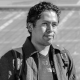 Avatar de Carlos Ramos