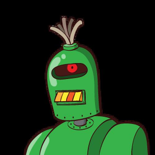 timllens profile picture