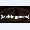 meltingposts's Photo