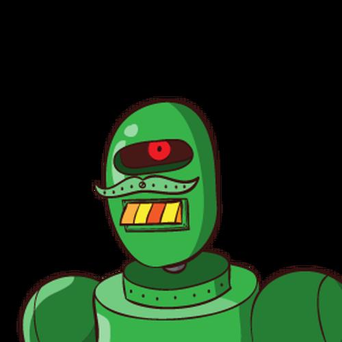 BigIncellEnergy profile picture