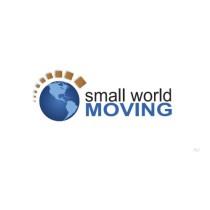 smallworldmovingtx's picture