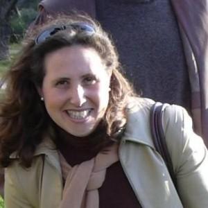 Maria SJB