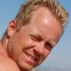 Johan Kvarnströms avatar