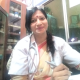 Profile picture of drrajeshwari