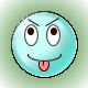 moncler puffer
