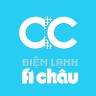 phanvannam_dl