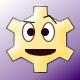 Аватар пользователя Goqa