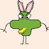AbeWolfrick's Avatar