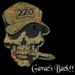 Profile picture of Gavac220