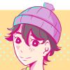 Nakato avatar