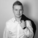 Hannes%201's gravatar image