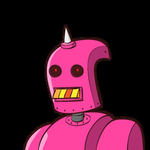 Nrutser profile picture