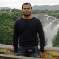 Profile picture of anshuman biswal