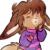 GirlSparky05's avatar