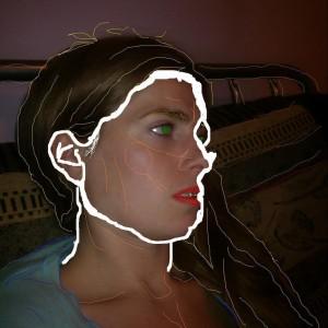Profile picture for Serenella