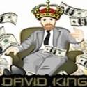 KingDavid's Photo