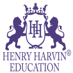 henryharvin