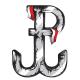 RUD3Husky's avatar