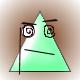 software.datagrep's Avatar (by Gravatar)