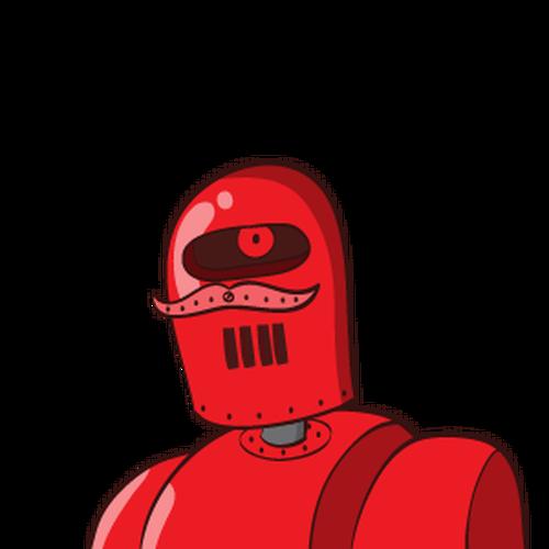 TheNewVai profile picture