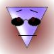 Valliere