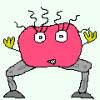 Аватар пользователя ustyugov88