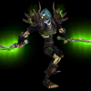 Warglaive competition - Name of your choice - last post by yosindrax