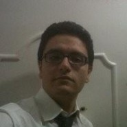 siskander's picture