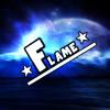 [1.7][EN] Mob arena na single player! - ostatni post przez Flame