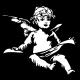 fra3k's avatar