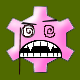 аватар: horbeti