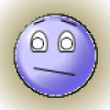 Аватар для Vava