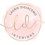 Profile picture of Laurie Digiacomo Interiors