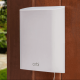Netgear Orbi Support Phone Number