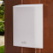Netgear orbi support