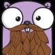 Vazlow's avatar
