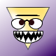 Anyplace Control Software's Avatar (by Gravatar)