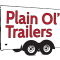 Profile picture of Plainoltrailers