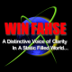 Profile picture of Win Fahse