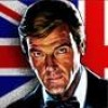 007 TV Series - last post by David_M