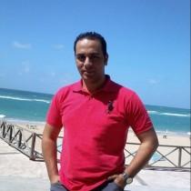احمد نبيل's picture
