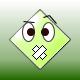Portret użytkownika jakimov