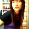 xiaozhi's Photo