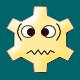 marcusi23's avatar