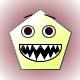 Аватар пользователя Белибердыев